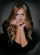 Celebrity Photo: Daniela Hantuchova 3540x4830   999 kb Viewed 43 times @BestEyeCandy.com Added 127 days ago