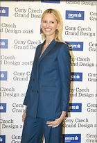 Celebrity Photo: Karolina Kurkova 1200x1769   256 kb Viewed 17 times @BestEyeCandy.com Added 30 days ago