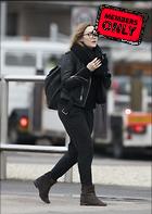 Celebrity Photo: Kate Winslet 3107x4362   1.7 mb Viewed 1 time @BestEyeCandy.com Added 143 days ago