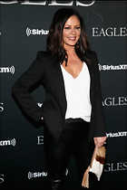 Celebrity Photo: Sara Evans 1200x1800   133 kb Viewed 15 times @BestEyeCandy.com Added 20 days ago