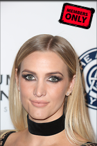 Celebrity Photo: Ashlee Simpson 2133x3200   1.8 mb Viewed 0 times @BestEyeCandy.com Added 7 days ago