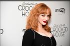 Celebrity Photo: Christina Hendricks 3600x2392   1.2 mb Viewed 63 times @BestEyeCandy.com Added 81 days ago