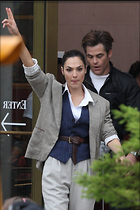 Celebrity Photo: Gal Gadot 1200x1800   271 kb Viewed 19 times @BestEyeCandy.com Added 19 days ago