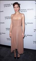 Celebrity Photo: Maggie Gyllenhaal 1200x1989   210 kb Viewed 28 times @BestEyeCandy.com Added 73 days ago