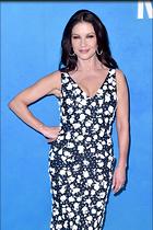 Celebrity Photo: Catherine Zeta Jones 1200x1803   292 kb Viewed 25 times @BestEyeCandy.com Added 56 days ago