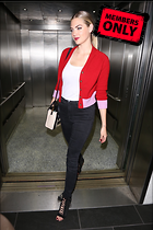 Celebrity Photo: Kate Upton 2133x3200   2.9 mb Viewed 0 times @BestEyeCandy.com Added 26 hours ago