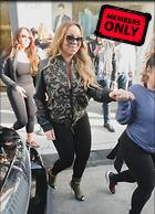 Celebrity Photo: Mariah Carey 3100x4306   1.7 mb Viewed 3 times @BestEyeCandy.com Added 4 days ago