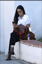 Celebrity Photo: Demi Moore 1470x2205   161 kb Viewed 32 times @BestEyeCandy.com Added 101 days ago