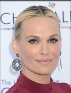 Celebrity Photo: Molly Sims 3000x3951   886 kb Viewed 47 times @BestEyeCandy.com Added 73 days ago