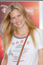 Celebrity Photo: Bar Refaeli 1200x1800   277 kb Viewed 22 times @BestEyeCandy.com Added 34 days ago