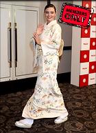 Celebrity Photo: Miranda Kerr 3084x4241   1.4 mb Viewed 2 times @BestEyeCandy.com Added 61 days ago