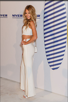 Celebrity Photo: Jennifer Hawkins 1200x1800   158 kb Viewed 128 times @BestEyeCandy.com Added 554 days ago