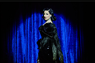 Celebrity Photo: Dita Von Teese 1200x801   90 kb Viewed 29 times @BestEyeCandy.com Added 119 days ago
