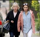 Celebrity Photo: Emilia Clarke 2750x2554   699 kb Viewed 22 times @BestEyeCandy.com Added 55 days ago