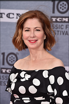 Celebrity Photo: Dana Delany 1597x2400   654 kb Viewed 24 times @BestEyeCandy.com Added 52 days ago
