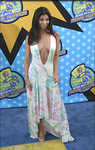 Celebrity Photo: Roselyn Sanchez 1229x1920   197 kb Viewed 149 times @BestEyeCandy.com Added 110 days ago