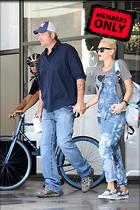 Celebrity Photo: Gwen Stefani 2031x3047   3.1 mb Viewed 0 times @BestEyeCandy.com Added 33 days ago