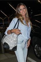 Celebrity Photo: Heidi Klum 1200x1800   274 kb Viewed 41 times @BestEyeCandy.com Added 23 days ago