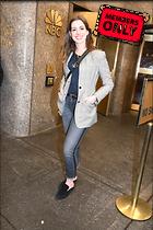 Celebrity Photo: Anne Hathaway 3712x5568   2.1 mb Viewed 0 times @BestEyeCandy.com Added 7 days ago