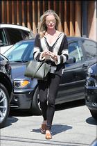 Celebrity Photo: Rebecca Romijn 1200x1799   263 kb Viewed 44 times @BestEyeCandy.com Added 170 days ago