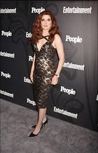 Celebrity Photo: Debra Messing 1200x1860   340 kb Viewed 15 times @BestEyeCandy.com Added 34 days ago