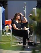Celebrity Photo: Jessica Alba 1250x1589   628 kb Viewed 35 times @BestEyeCandy.com Added 33 days ago