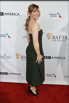 Celebrity Photo: Bryce Dallas Howard 3840x5760   1.1 mb Viewed 29 times @BestEyeCandy.com Added 86 days ago