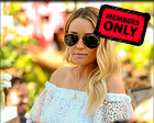 Celebrity Photo: Lauren Conrad 2500x2000   1.8 mb Viewed 1 time @BestEyeCandy.com Added 642 days ago