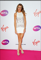 Celebrity Photo: Daniela Hantuchova 2038x3000   426 kb Viewed 58 times @BestEyeCandy.com Added 175 days ago