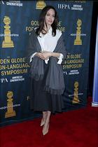 Celebrity Photo: Angelina Jolie 2912x4368   932 kb Viewed 35 times @BestEyeCandy.com Added 123 days ago