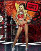 Celebrity Photo: Candice Swanepoel 1080x1344   1.8 mb Viewed 2 times @BestEyeCandy.com Added 5 hours ago
