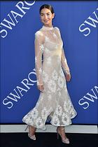 Celebrity Photo: Lily Aldridge 1200x1803   202 kb Viewed 7 times @BestEyeCandy.com Added 14 days ago