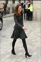 Celebrity Photo: Kate Middleton 50 Photos Photoset #443130 @BestEyeCandy.com Added 64 days ago