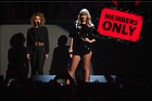 Celebrity Photo: Taylor Swift 4758x3172   3.2 mb Viewed 3 times @BestEyeCandy.com Added 72 days ago