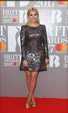 Celebrity Photo: Holly Willoughby 1200x1986   262 kb Viewed 44 times @BestEyeCandy.com Added 82 days ago