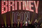 Celebrity Photo: Britney Spears 3000x2001   1.2 mb Viewed 81 times @BestEyeCandy.com Added 220 days ago