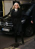 Celebrity Photo: Gwen Stefani 1200x1687   187 kb Viewed 21 times @BestEyeCandy.com Added 69 days ago