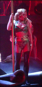 Celebrity Photo: Britney Spears 1290x2646   476 kb Viewed 93 times @BestEyeCandy.com Added 150 days ago