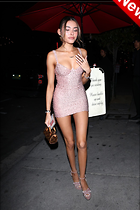 Celebrity Photo: Madison Beer 1200x1800   254 kb Viewed 9 times @BestEyeCandy.com Added 28 hours ago