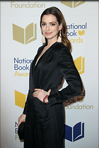 Celebrity Photo: Anne Hathaway 2100x3150   480 kb Viewed 23 times @BestEyeCandy.com Added 170 days ago