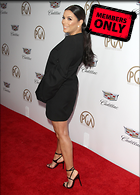 Celebrity Photo: Eva Longoria 2507x3500   2.6 mb Viewed 2 times @BestEyeCandy.com Added 3 days ago
