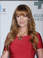 Celebrity Photo: Jane Seymour 1200x1623   336 kb Viewed 34 times @BestEyeCandy.com Added 43 days ago