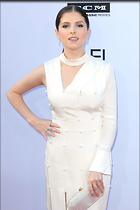 Celebrity Photo: Anna Kendrick 640x960   61 kb Viewed 18 times @BestEyeCandy.com Added 31 days ago