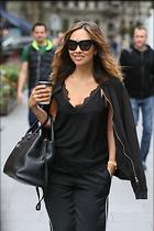Celebrity Photo: Myleene Klass 1200x1800   180 kb Viewed 9 times @BestEyeCandy.com Added 37 days ago