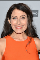 Celebrity Photo: Lisa Edelstein 1200x1800   283 kb Viewed 100 times @BestEyeCandy.com Added 154 days ago