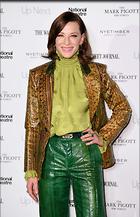 Celebrity Photo: Cate Blanchett 1470x2275   331 kb Viewed 9 times @BestEyeCandy.com Added 36 days ago