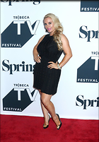 Celebrity Photo: Nicole Austin 1200x1727   212 kb Viewed 59 times @BestEyeCandy.com Added 51 days ago