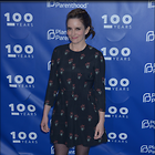 Celebrity Photo: Tina Fey 2100x2100   631 kb Viewed 59 times @BestEyeCandy.com Added 185 days ago