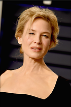 Celebrity Photo: Renee Zellweger 1363x2048   199 kb Viewed 24 times @BestEyeCandy.com Added 52 days ago