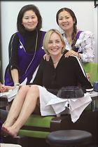 Celebrity Photo: Sharon Stone 1200x1800   259 kb Viewed 23 times @BestEyeCandy.com Added 52 days ago